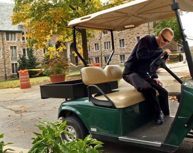 IQ controller | IQ controllers | club car golf cart speed controller | club car speed controller