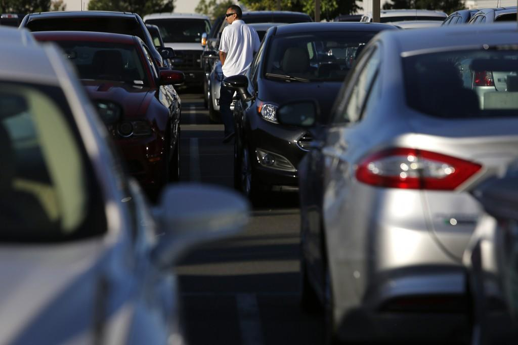 Starter cut-off devices keep car payments coming | Business