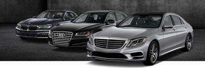 Enterprise Brentwood Mo >> Porsche For A Day Enterprise Expands Exotic Car Rentals To