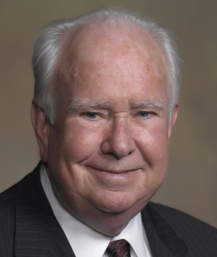 Peter H. Raven