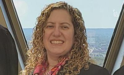 U.S. Bankruptcy Judge Bonnie L. Clair