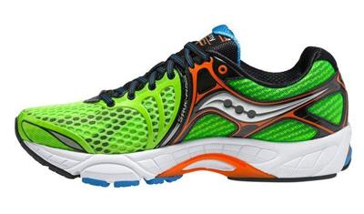 Expensive Running Shoes Are No Better And Often Worse Than Cheaper