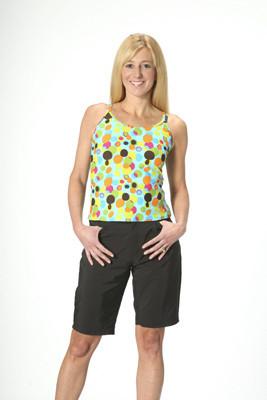 Product Pick: Girltrunks swimsuit bottoms