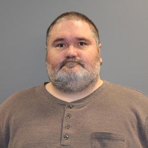 Ex-Priester aus Mascoutah bekommt 9 Jahre Haft für Kinderpornografie