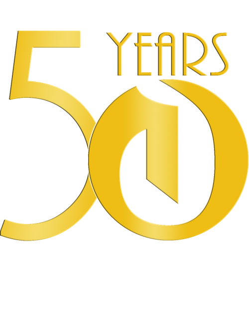 Orlando's Event Centers, Catering & Special Events celebrates its 50th anniversary.