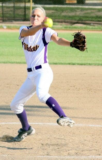 Maddie Krumrey