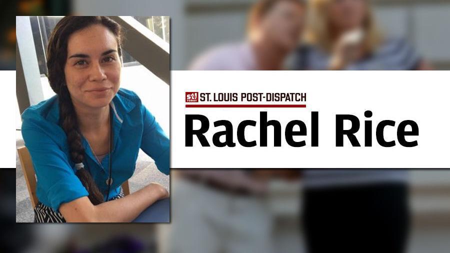 Rachel Rice's most memorable stories of 2020: Equitable health measures, 'the gun couple,' a grim milestone