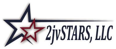 2jvSTARS, LLC Logo