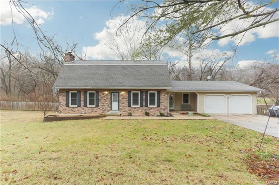 homes recently listed in the st louis area home and garden rh stltoday com