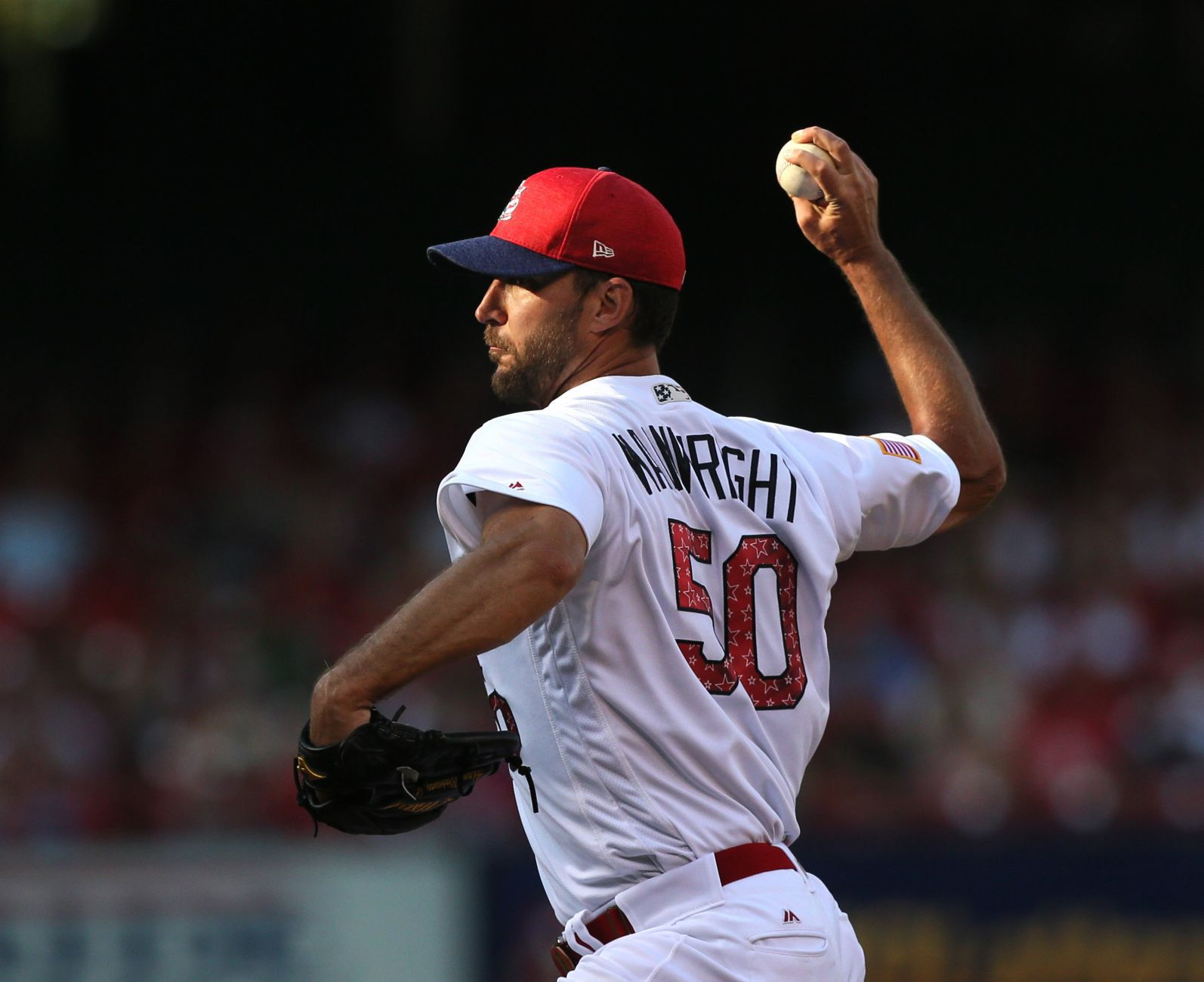 Cardinals activate Wainwright from DL for bullpen duty