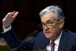 Mit Angst vor Rezession rückläufig, bis 2020 sieht aus wie ein weiteres Jahr mit moderatem Wachstum