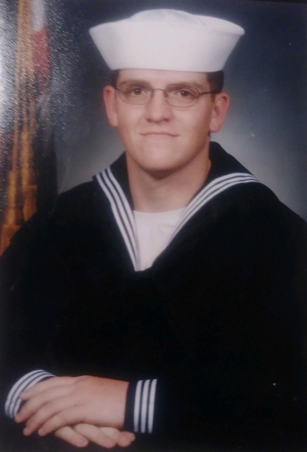 william newton navy uniform2.jpg