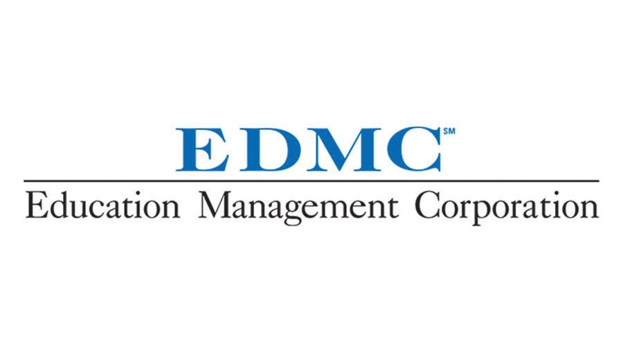 Education Management logo