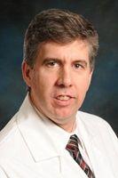 Dr. William Hawkins of Washington University