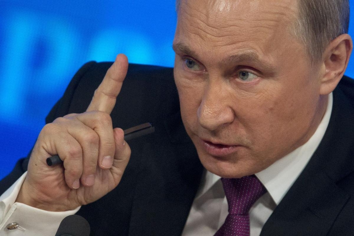Putin S Son In Law Boosted By 1 75 Billion Russian State Loan Local Business Stltoday Com