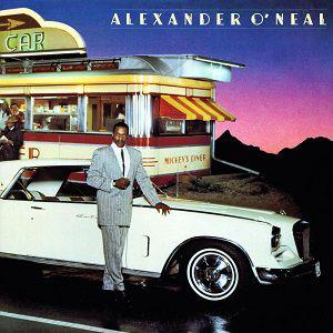 Alexander_o'neal_1985_album.jpg