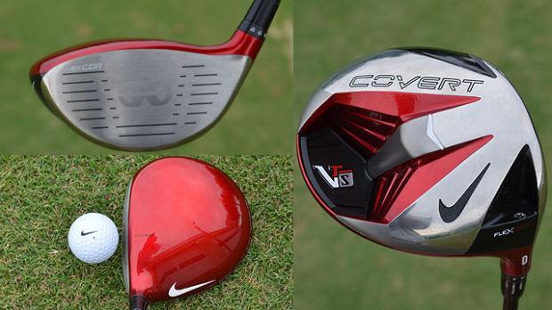 vídeo Pisoteando Exención  Golf shows reveal some intriguing new toys | Golf | stltoday.com