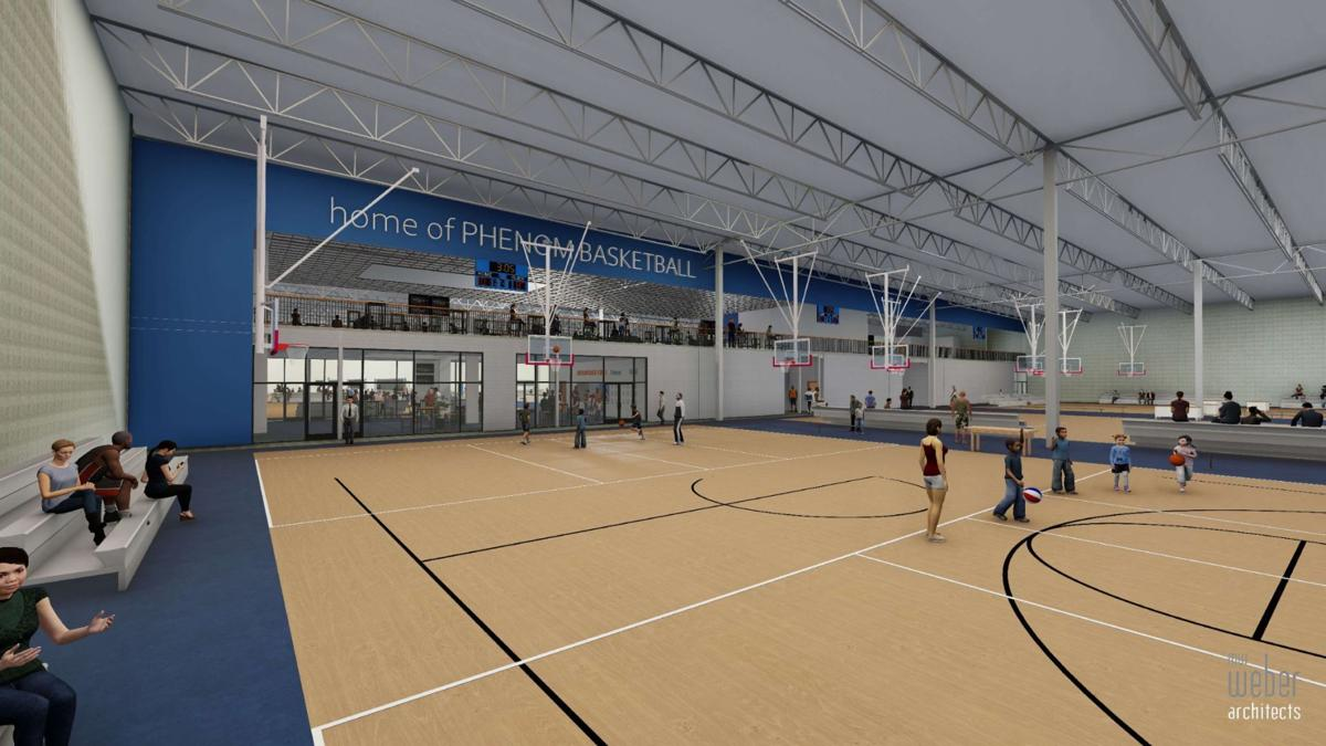 Chesterfield Valley youth sports facility rendering bbal court.jpeg