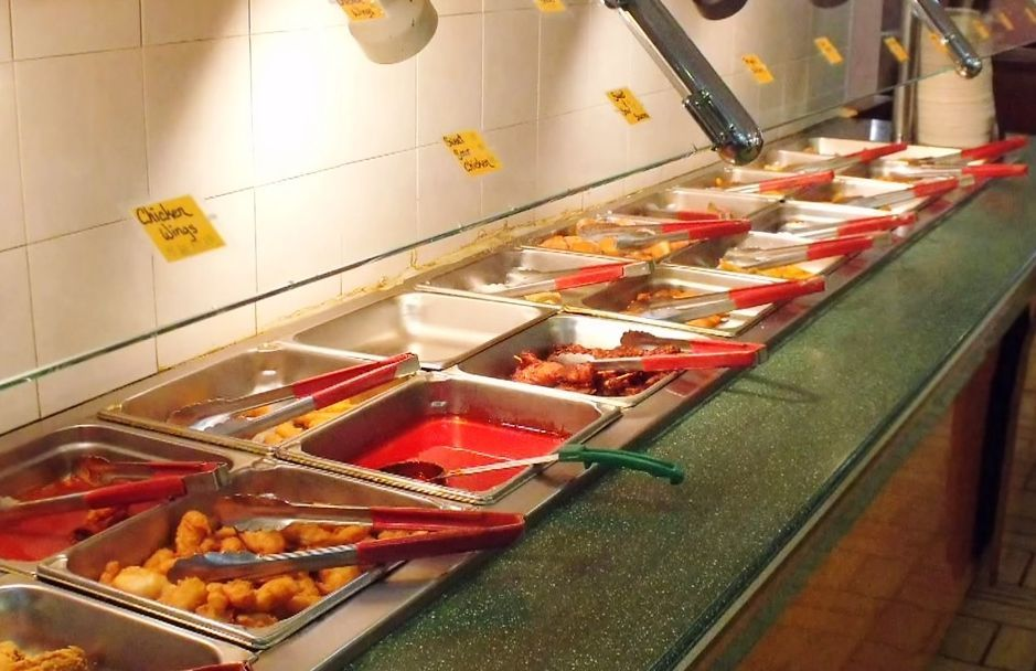 Forget everything that you think you know about buffet restaurants because at Nori Nori, we have elevated buffet dining to a new standard. In the past, buffet dining has always emphasized quantity, with tradeoffs made in terms of food and service quality.
