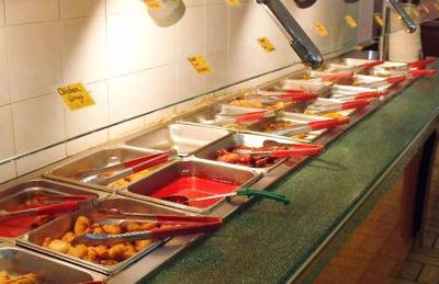 Fantastic Hometown Buffet Affiliated Dining Chains File For Home Interior And Landscaping Oversignezvosmurscom