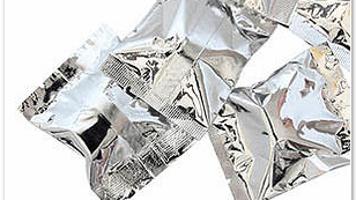 JW Aluminium schließen St. Louis pflanze