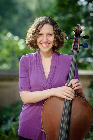 Sara Sitzer