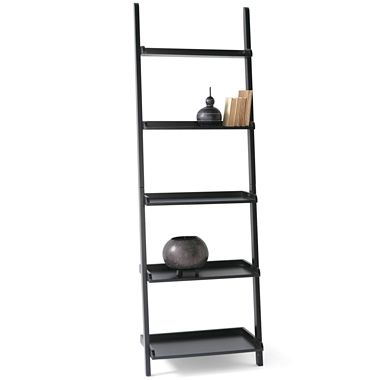 Five Tier Ladder Shelf At Jcpenney.com