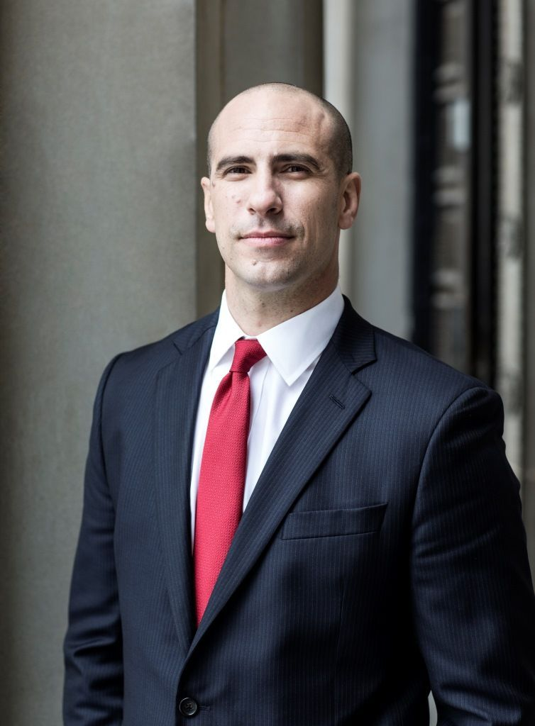 Image result for greg gutzler attorney