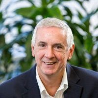 Dickinson named CEO of St. Charles-based LMI Aerospace