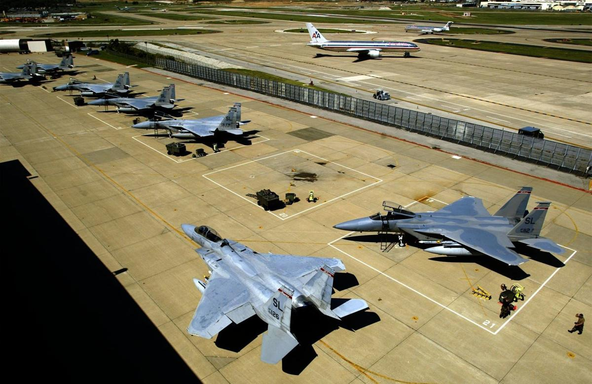 F-15X : نسخه جديده تقدمها شركة Boeing الامريكيه للبنتاغون  5cba4b3b5967b.image