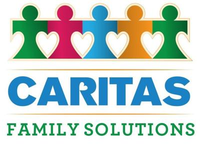 Caritas Family Solutions Adds Seven New Members to its Board of Directors