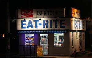 St. Louis γεύματα coronavirus ενημερώσεις: Εστιατόρια ανοιχτό για την παραλαβή και παράδοση