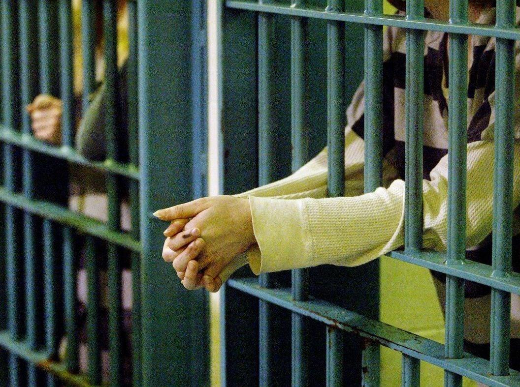 Prison services are profitable niche for Bridgeton company