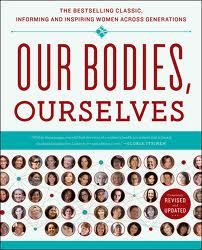 'Our Bodies, Ourselves'