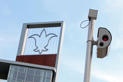Missouri high court red lights red light cams