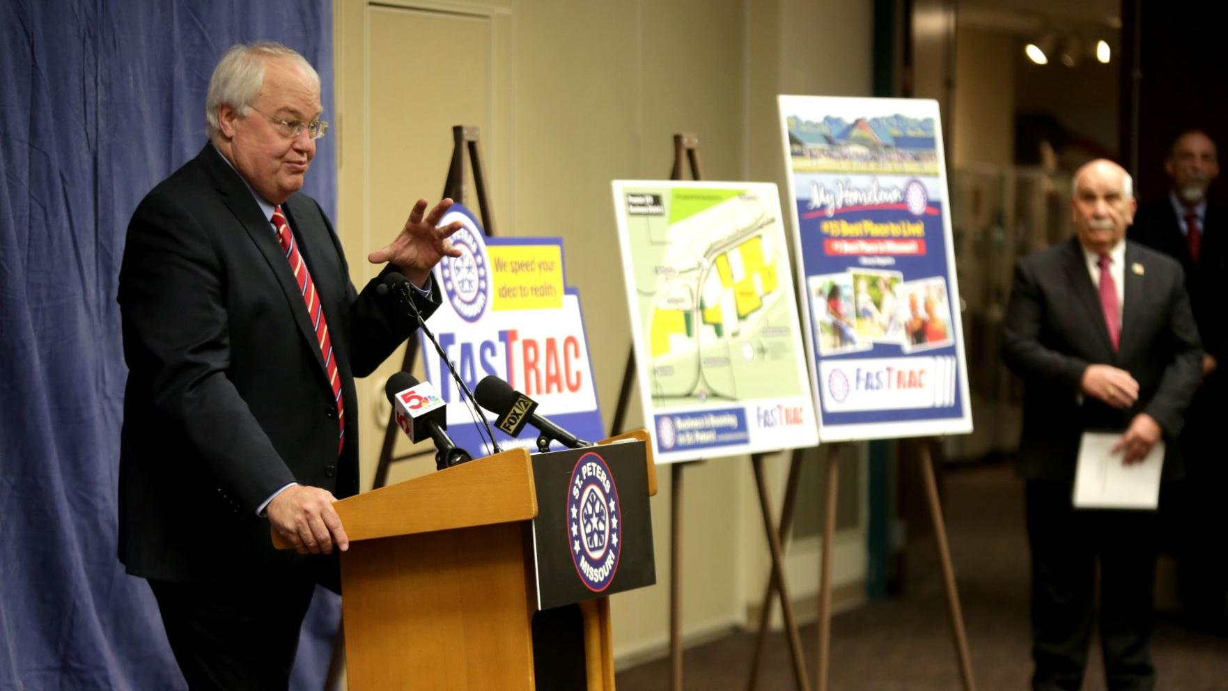Nicklaus: Ehlmann letter could launch a healthy conversation over regional jobs plan