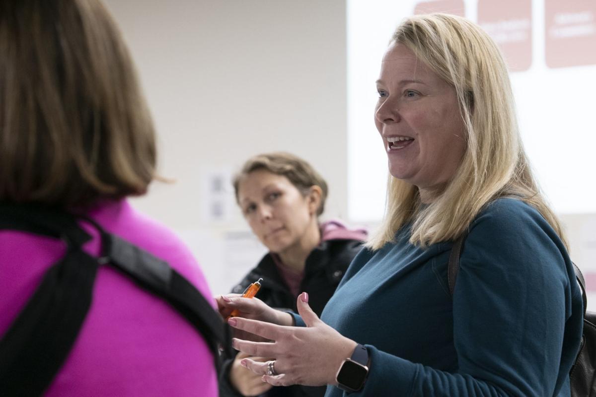Webster Groves redraws school boundaries