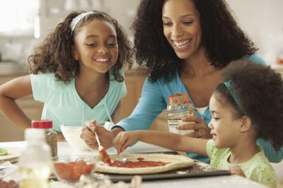 Three activities for food and fun in cooler weather