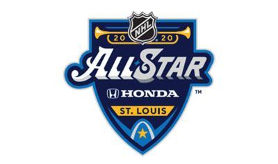 2020 All-Star Game logo