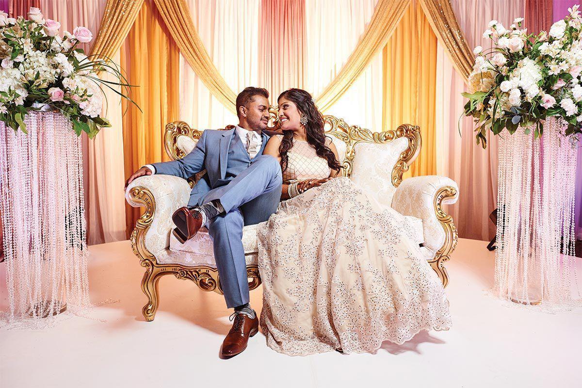 BB_Patel-Couple-american