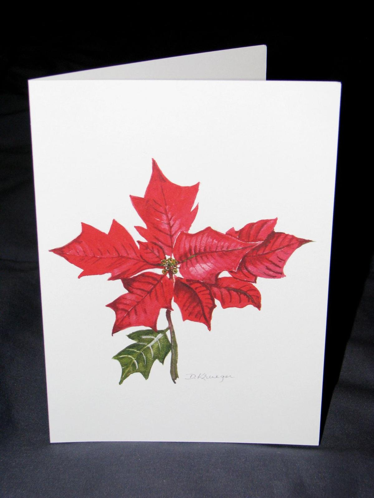 Send cheer and give too with these holiday cards | Holidays ...
