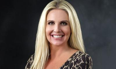 New 'Town & Style' publisher Karen Kelly