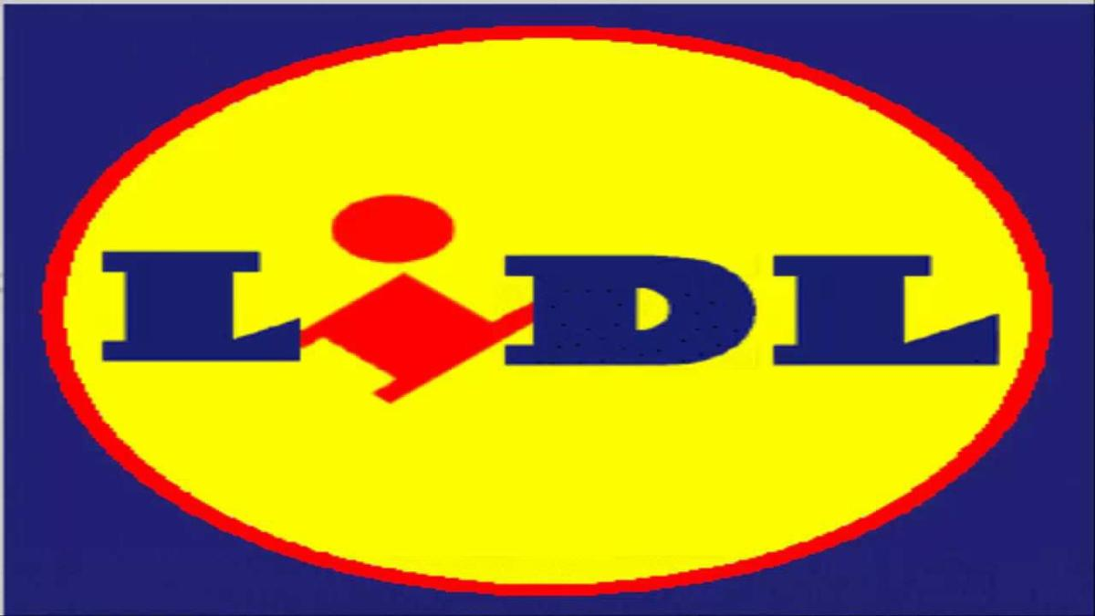 German discounter Lidl starts hiring for U.S. stores ...