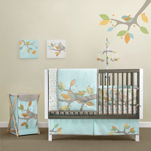 Product Pick Nursery Bedding Home