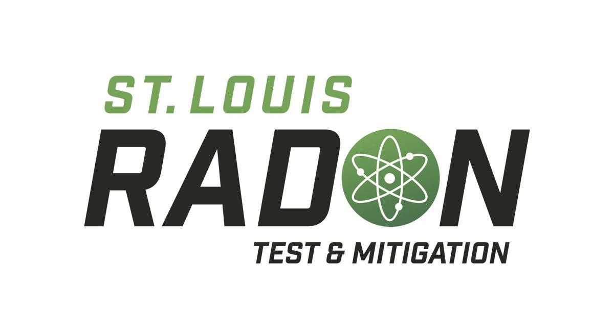 Stl Louis Radon Test and Mitigation