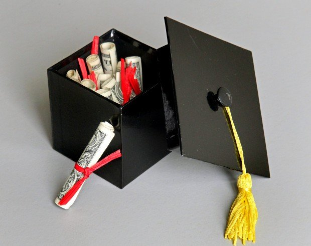 Graduation gift ideas multimedia stltoday negle Gallery