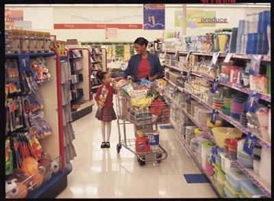 Supervalu Closing 22 Save A Lot Stores Business Stltodaycom