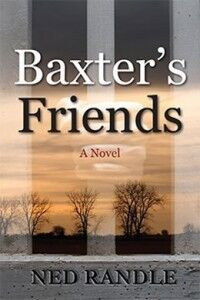 Ned Randle's 'Baxter's Friends'