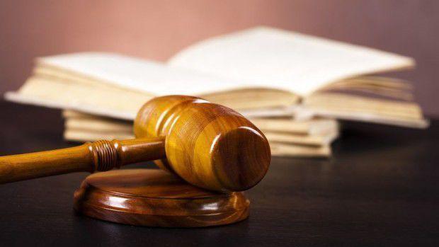 Επιστροφή φόρου απάτη φέρνει το Σεντ Λούις από την Κομητεία τέσσερα χρόνια σε ομοσπονδιακή φυλακή