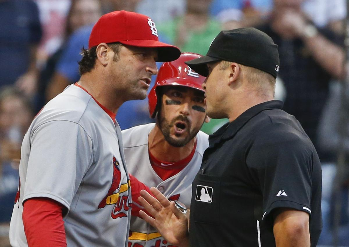 Does Carpenter have a legit beef with called strikes?